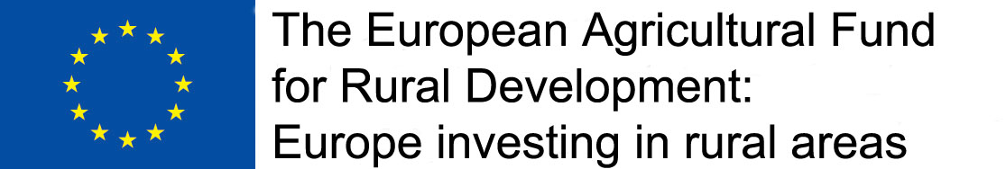 eu-lippu-maaseuturahasto-en